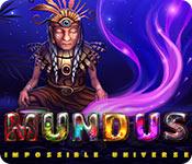 Mundus: Impossible Universe Mundus-impossible-universe_feature