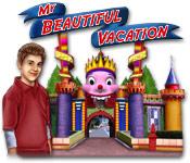 my-beautiful-vacation