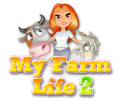 my-farm-life-2