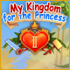 My Kingdom for the Princess II