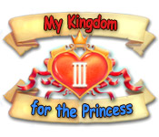 my-kingdom-for-the-princess-iii