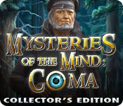 mysteries-of-the-mind-coma-collectors-edition