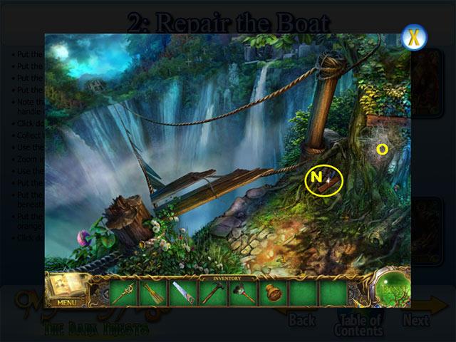Tso adventure guides by moose – tso, settlers online, adventure.