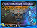 Screenshot for Mystery of the Ancients: Curse of the Black Water Collector's Edition