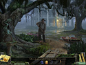 Mystery Case Files®: Dire Grove (Collector's Edition)
