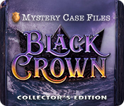 Mystery Case Files 20: Black Crown Mystery-case-files-black-crown-ce_feature