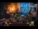 Mystery Case Files: Broken Hour (Collector's Edition)