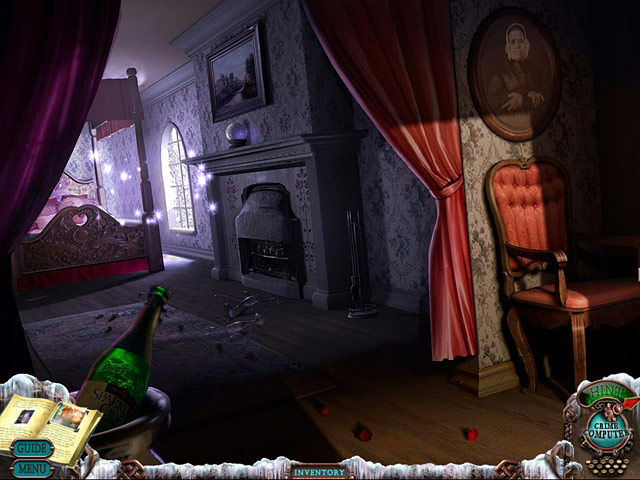 Mystery Case Files Dire Grove Gt Ipad Iphone Android