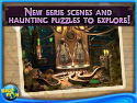 Screenshot for Mystery Case Files®: Escape from Ravenhearst™ Collector's Edition