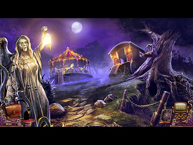 Mystery Case Files 174 Fate S Carnival Gt Ipad Iphone