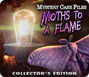 Play Free Mystery Case Files Games > Download Games | Big Fish