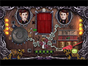 (New Release) Mystery Case Files: Moths to a Flame