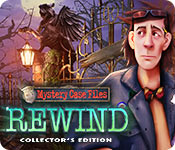 Mystery Case Files 17: Rewind Mystery-case-files-rewind-collectors-edition_feature