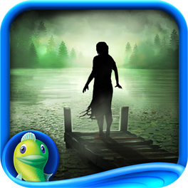 Mystery Case Files®: Shadow Lake Collector's Edition