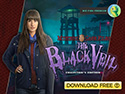 Screenshot for Mystery Case Files: The Black Veil Collector's Edition