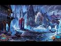 神秘的古人:致命的冷