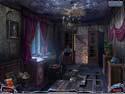 神秘的古人:洛克伍德庄园的集 s版
