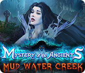 Mystery of the Ancients: Mud Water Creek Walkthrough