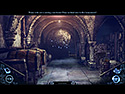 神秘的独角兽城堡:兽王集 s版
