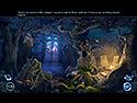 神秘的独角兽城堡:兽王