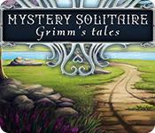 神秘的纸牌:格林 s故事