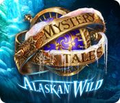 Mystery Tales: Alaskan Wild Walkthrough