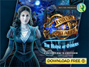 Screenshot for Mystery Tales: The House of Others Collector's Edition