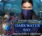Mystery Trackers: Fatal Lesson (Collector's Edition)