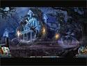 神秘跟踪器:Nightsville恐怖集 s版