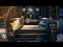 神秘跟踪器:Nightsville恐怖