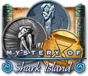 mystery-of-shark-island