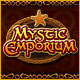 "Play ""Mystic Emporium"" Virtual Reality Role Playing Game Free At Play-Free.org"