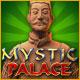 Mystic Palace Slots