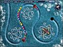 神话珍珠:传带来和平与宁静