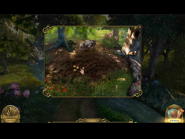 Mythic Wonders The Philosopher S Stone Collector S Edition Ipad Iphone Android Mac Pc Game Big Fish