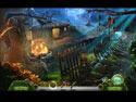 神话的世界:面纱背后的集 s版