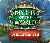 Myths of the World: Behind the Veil Walkthrough