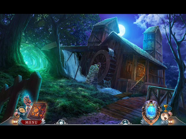 Video for Myths of the World: Black Rose Collector's Edition
