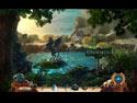 神话的世界:奥林匹斯火