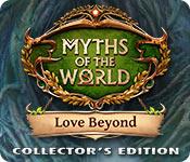 神话的世界:爱超越收集 s版