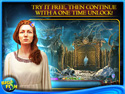 Screenshot for Myths of the World: Stolen Spring Collector's Edition