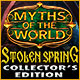Myths of the World: Stolen Spring Collector's Edition
