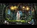 神话的世界:偷来的春季收集 s版