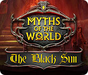 Myths of the World: The Black Sun Walkthrough