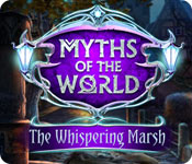 Myths of the World: The Whispering Marsh Walkthrough
