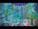 神话的世界:窃窃私语的沼泽