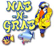 Nab-n-抓住