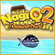 NagiQ 2: Treasure Hunt
