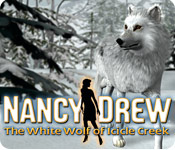 nancy-drew-the-white-wolf-of-icicle-creek