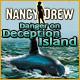 Nancy Drew - Danger on Deception Island